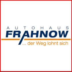 autohaus-frahnow