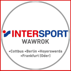 intersport-wawrok