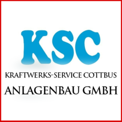 ksc-anlagenbau