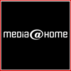 mediaathome