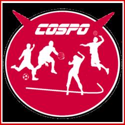 cospo