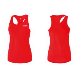 [sve-teamwear] ERIMA – CASUAL BASICS TANKTOP – ROT – SV ENERGIE COTTBUS VOLLEYBALL – DAMEN3