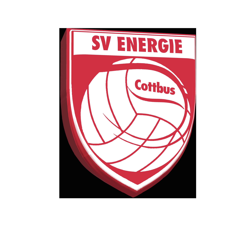 SV Energie Cottbus