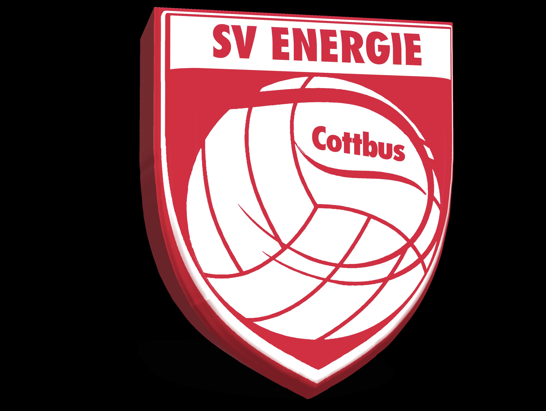 SV Energie Cottbus e.V.