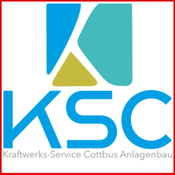 ksc-anlagenbau_neu2
